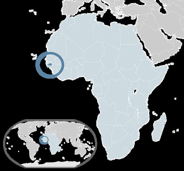 Location_Guinea_Bissau_AU_Africa.svg.png