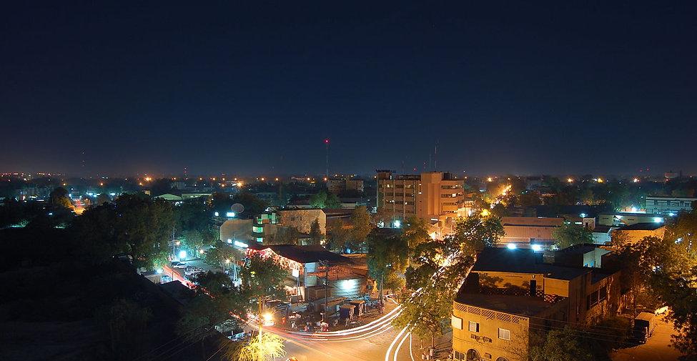 1280px-Niamey_night.jpg