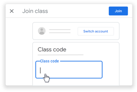 Join with Class Code.png