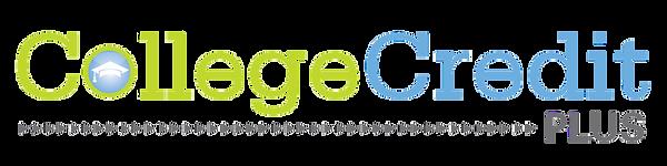 College-Credit-Plus_logo_lo-res_jan2015-