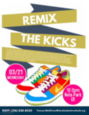Remix the Kicks - Draft 1.png