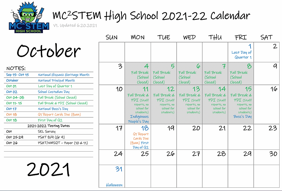 October 2021.png