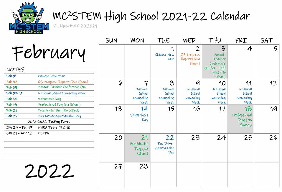 February 2022.png