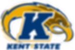 1200px-Kent_State_athletic_logo.svg.png