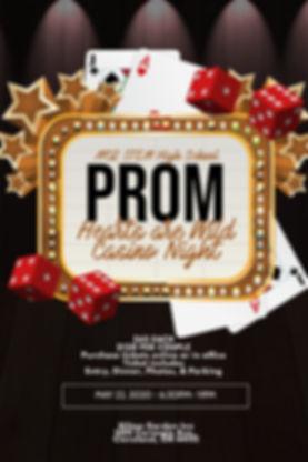 Casino Prom2020.jpg