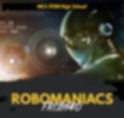 RoboManiacs Sign.jpg