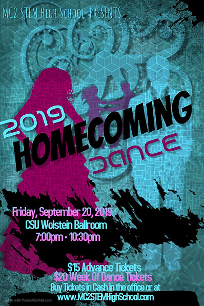 2019 Homecoming Flyer.jpg