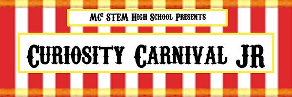 Curiosity Carnival Jr 2.png