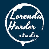 Lorenda Harder Artist Studio