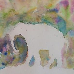 water for elephants_edited.jpg