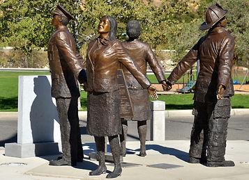911 spirit of america memorial.jpg