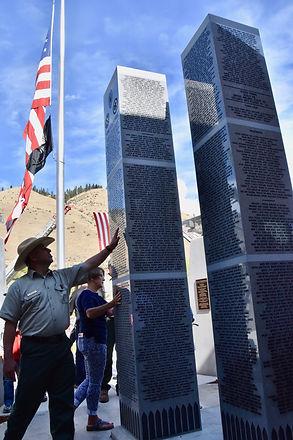 11 Memorial 9-11-19 47.jpg