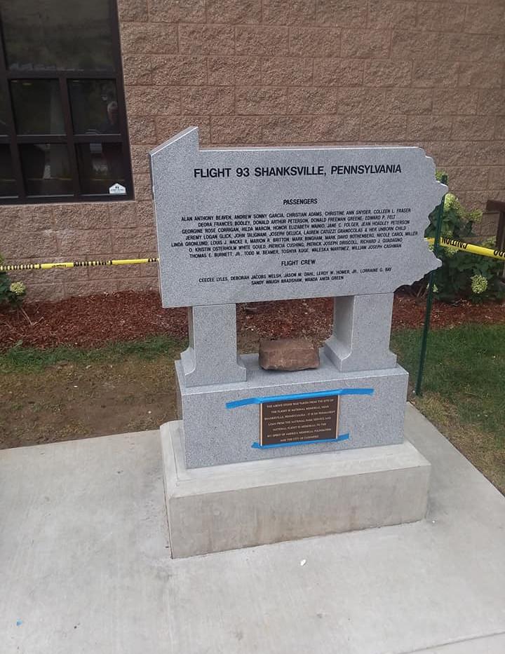 Flight 93 .jpg