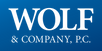 Wolf_Logo_Color_Gradient.png