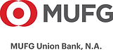 MUFG_logo_w_entity_4C__2_.png