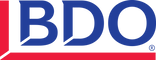 BDO-USA_Logo_Color_CMYK_EPS.png