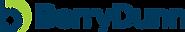 berrydunn-logo-horizontal-full-color-rgb-600px_144ppi (8).png