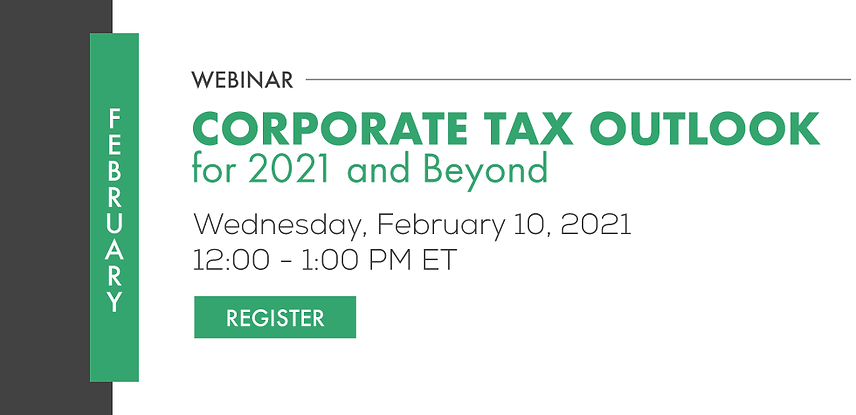 phillyslider-021021event.png