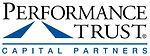 1 Platinum - Perfomance Trust.JPG