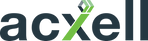 acxell_Logo_4C.png