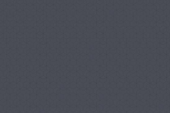 grey_pattern3000x2000px.png