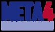 Meta4_Logo_-_Adobe.png