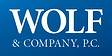 Wolf_Logo.png