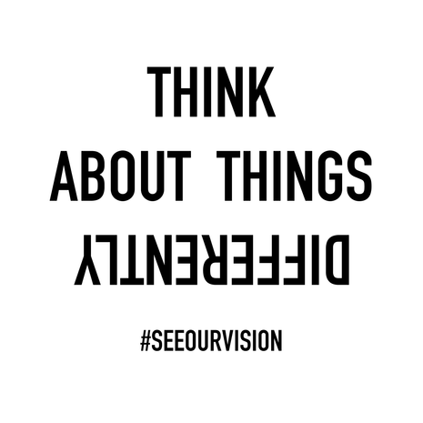#seeourvision Victualize