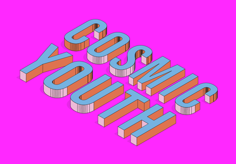 Cosmic Youth Logo.png