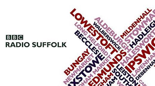 bbc-radio-suffolk.jpg