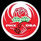 phxdsa-logo-circle.png