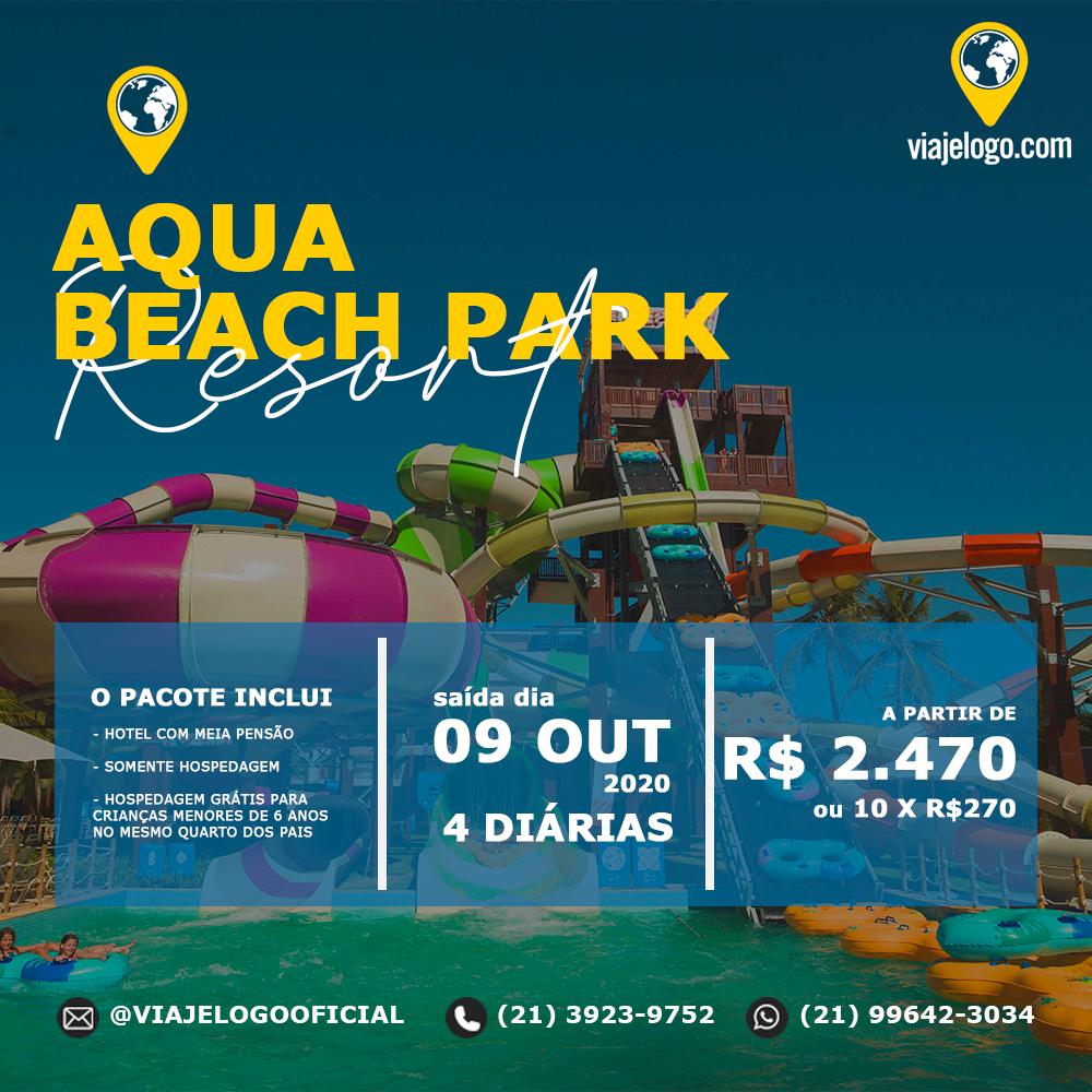 aqua beach park.png