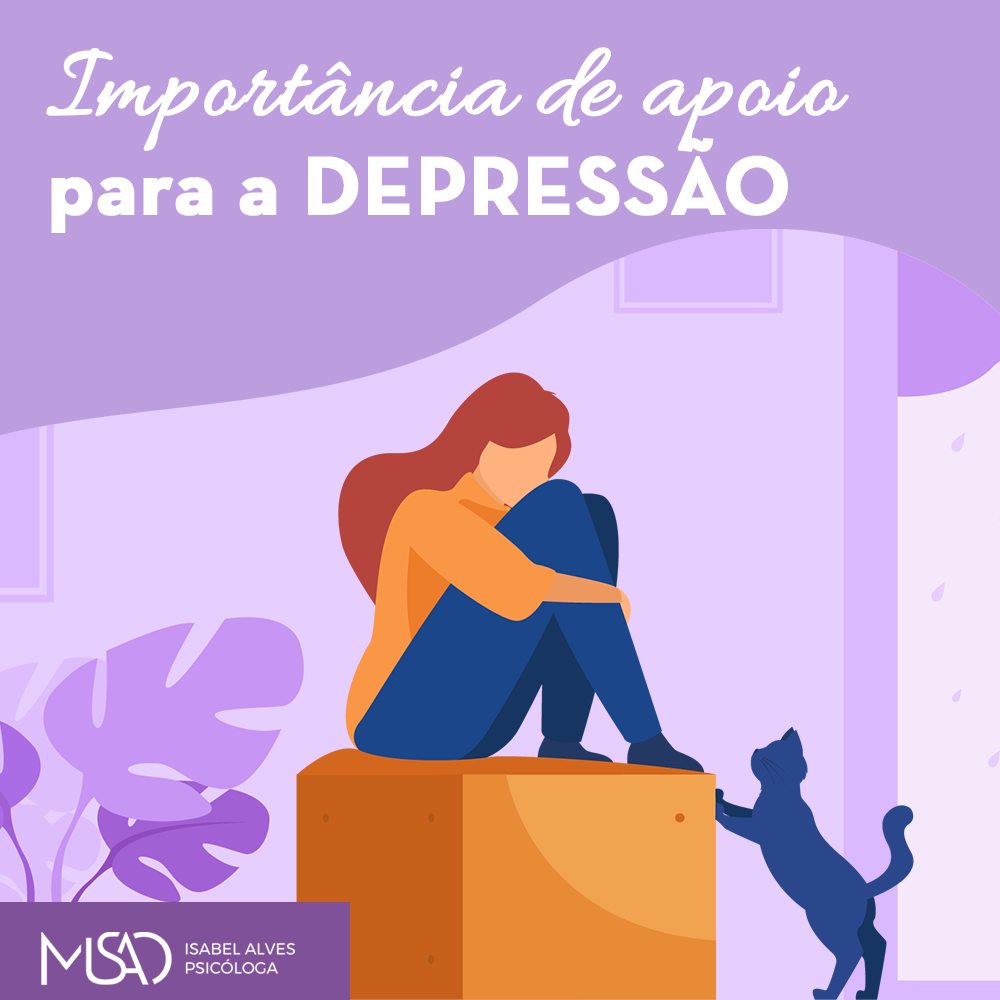 importancia_depressão.png