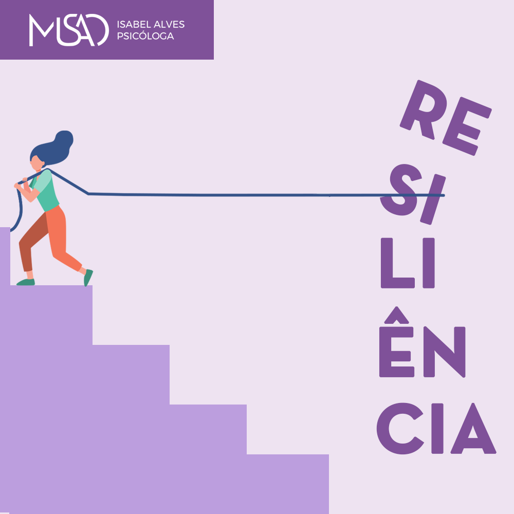 resiliencia feed.png