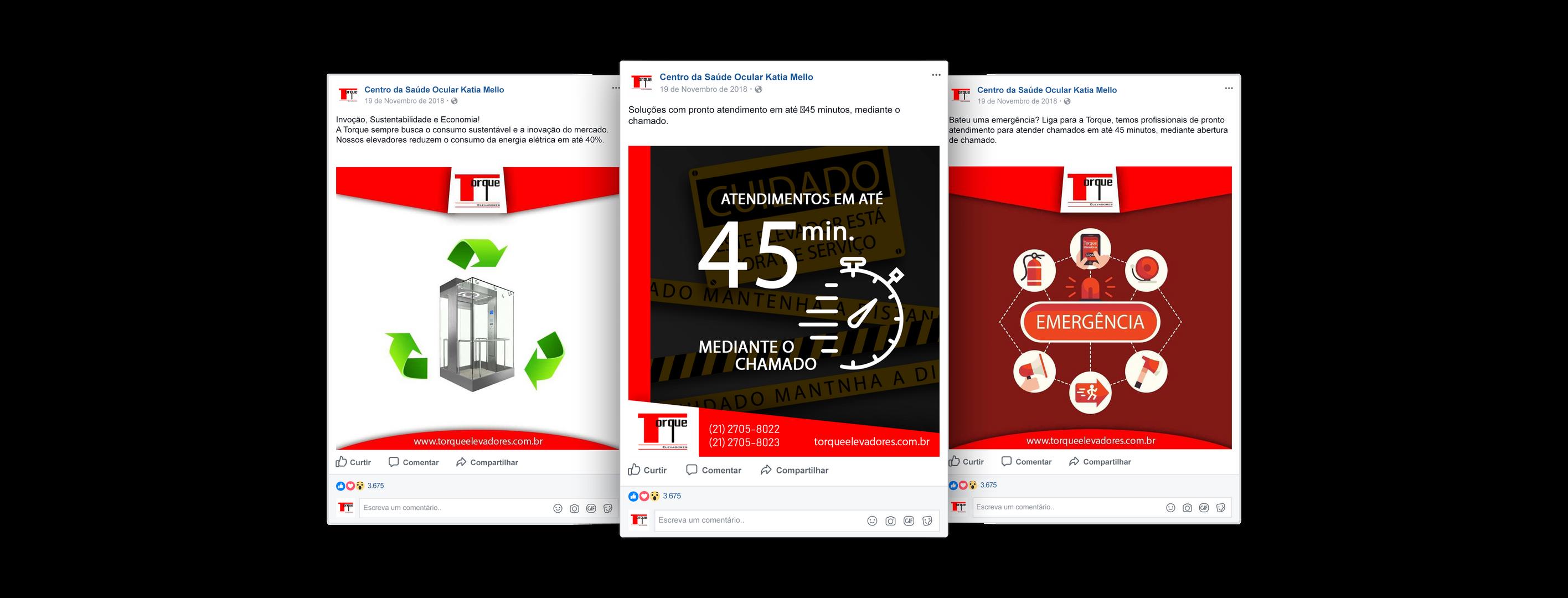 Facebook-Post-torque-1.png