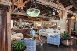 Bella Home Furniture 4-24-19_01