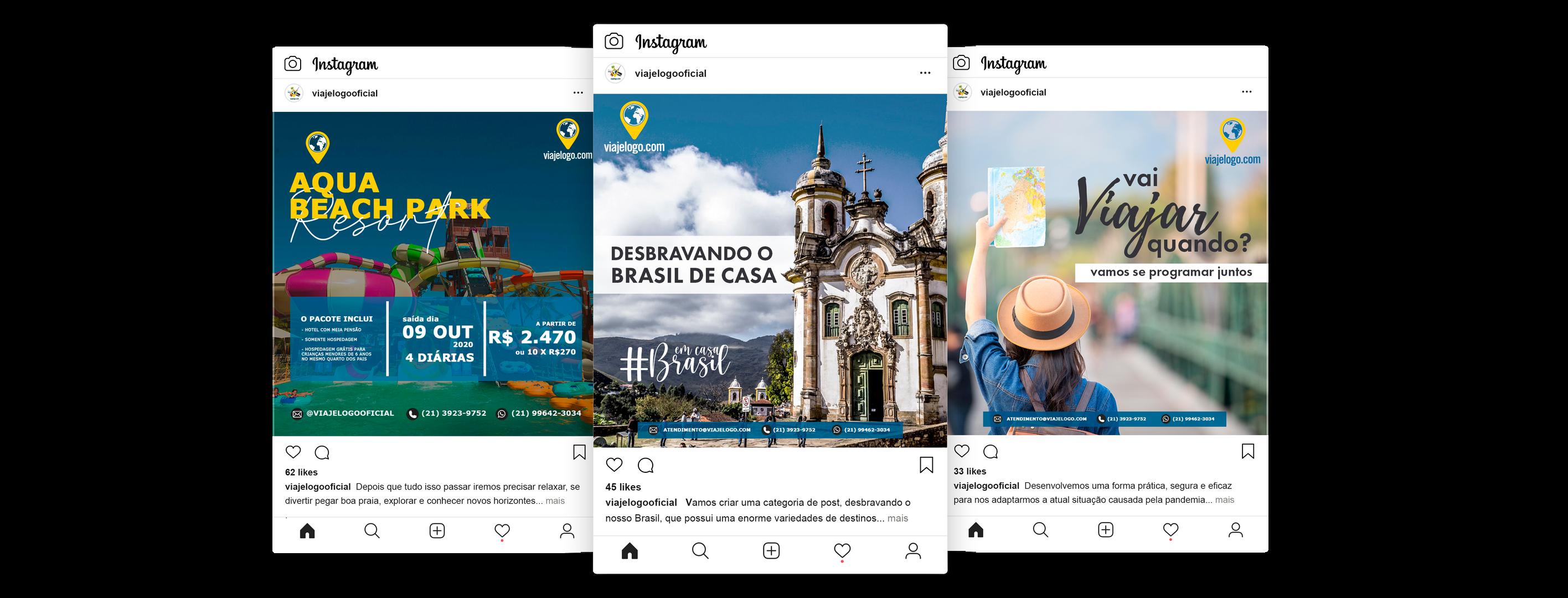 Instagram-Post-viajelogo.png