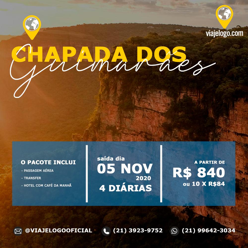 chaoada_dos_guimarães.png