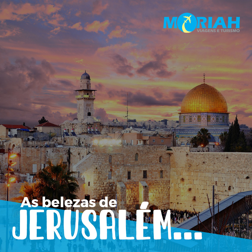 Jesrusalem 1.jpg