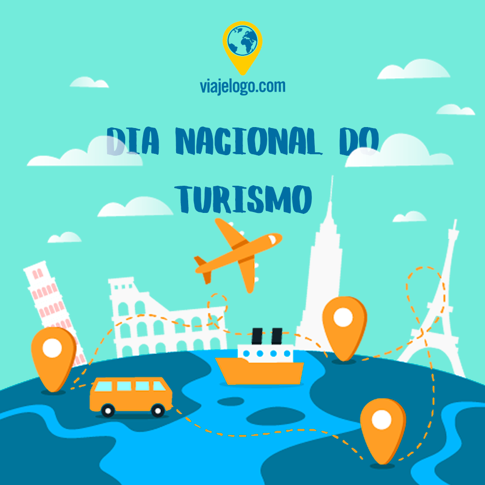 dia turismo viajelogo feed.png
