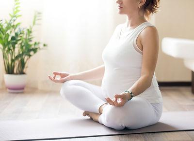 Yoga_prénatale.jpg