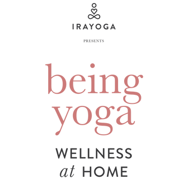 beingyoga partner b.png