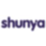 shunya logo-01.png