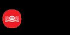 TNIE Logo.png