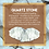 Thumbnail: Jade Crystal Face Roller