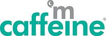 mCaffeine Logo (1) .png