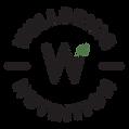 WBN-Logo (1).png