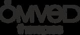 png omved logo Black (1).png