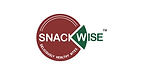snackwise-logo_1.png