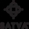 Satva-Logo-HRZ - Copy.png